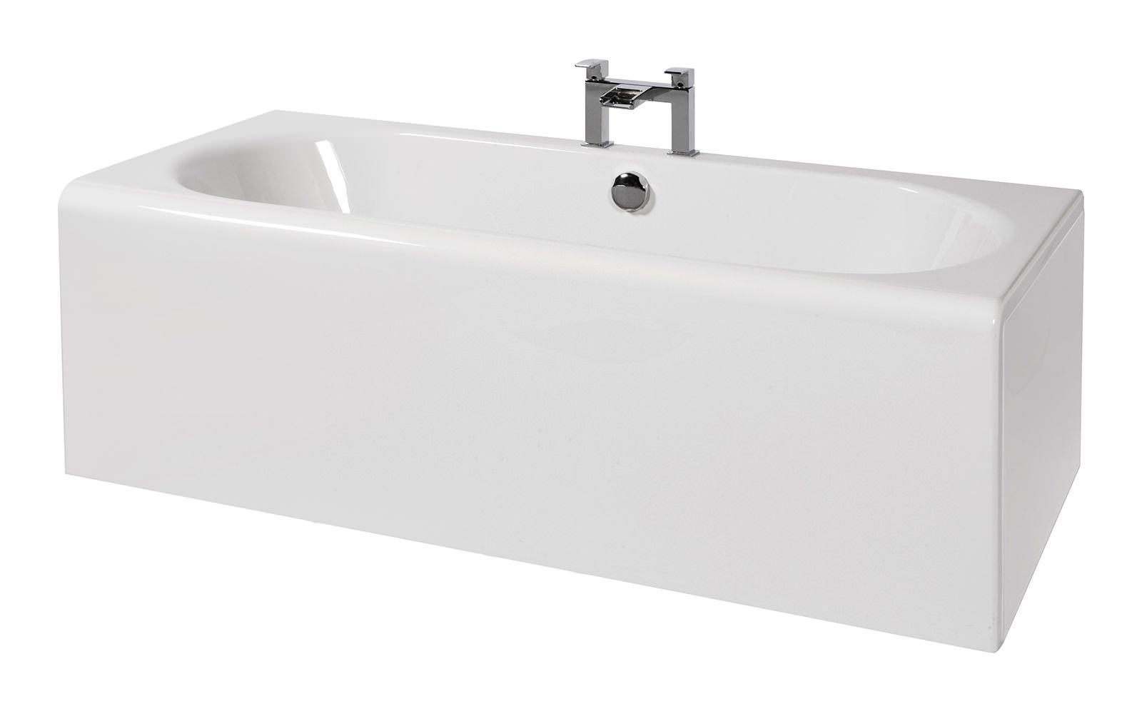 Balterley bathroom furniture - Explore Bathroom Furniture Beautiful Bathrooms And More