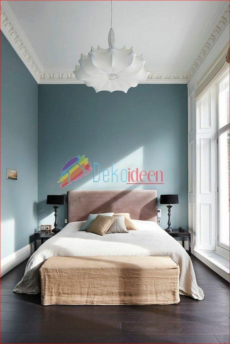 19 Moderne Schlafzimmer Ideen In 2020 Schlafzimmerfarbe