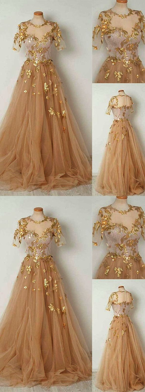 Petite evening dress tea length short prom dresses new look