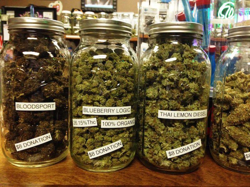 Image result for medical weed online