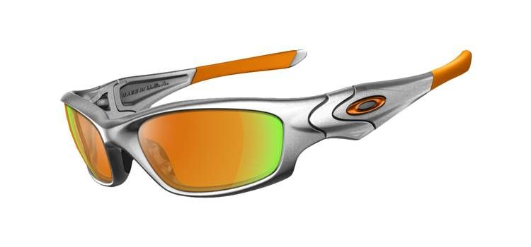 oakley mens straight jacket iridium  10 best images about oakley on pinterest