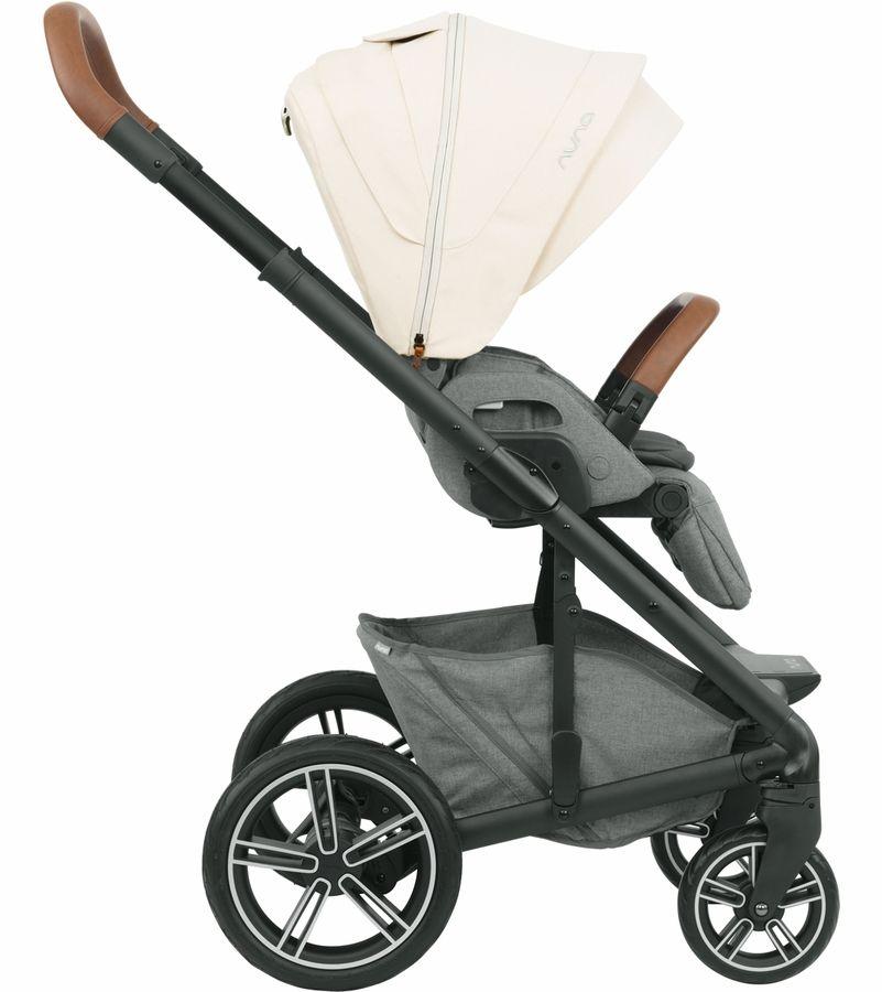 50++ New nuna stroller 2020 ideas