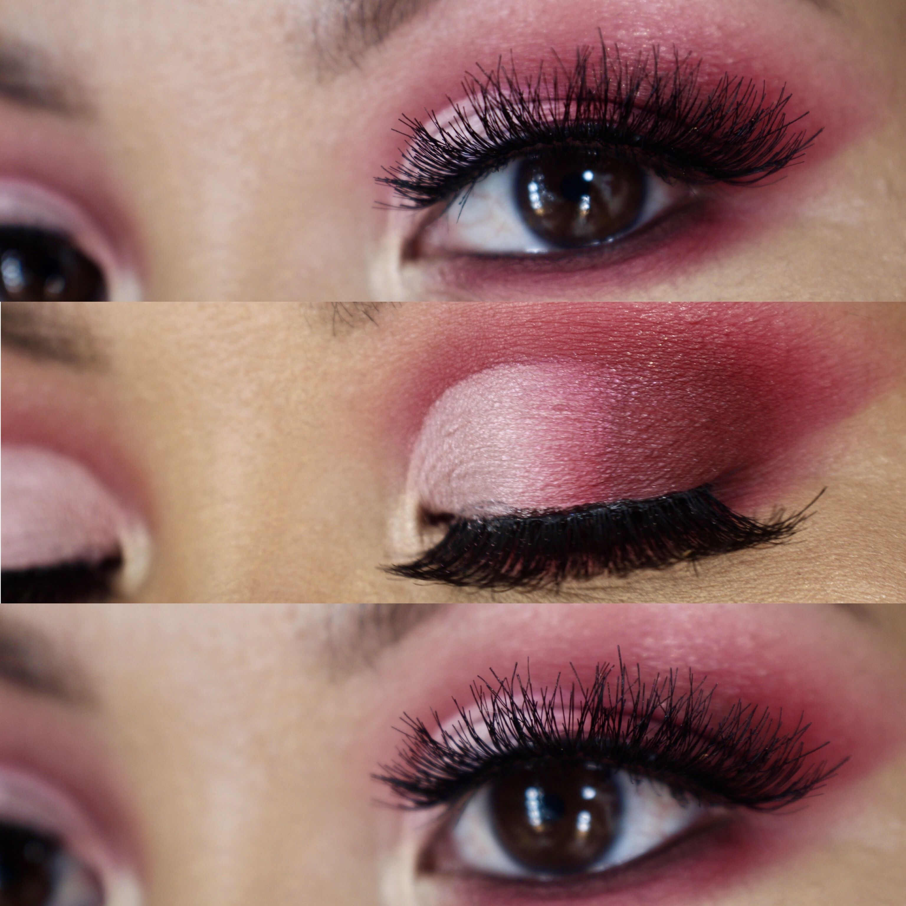 Jeffree Star Blood sugar palette (With images) Star