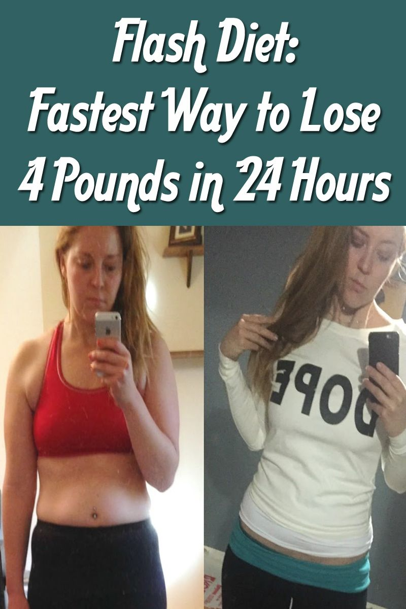 How to lose weight in 7 weeks fast picture 5