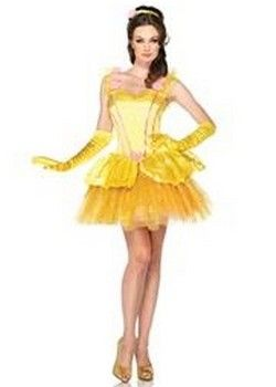 Belle Exclusive Costume (more details at Adults-Halloween-Costume.com) # belle #BeautyAndTheBeast #princess #halloween #costumes #disney  sc 1 st  Pinterest & Belle Exclusive Costume (more details at Adults-Halloween-Costume ...