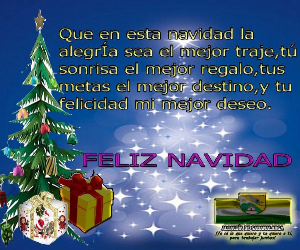 tarjetas-de-navidad-2014-gratis-tarjetas-postales ...