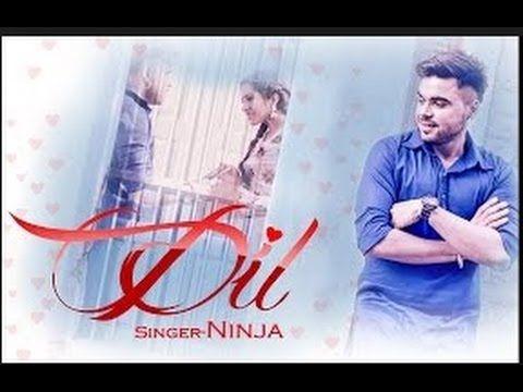 Latest New Punjabi Songs 2017 Nakhra Ninja Full Punjabi Video Song Hd All New Songs Ninja Valentine Valentines Day Songs