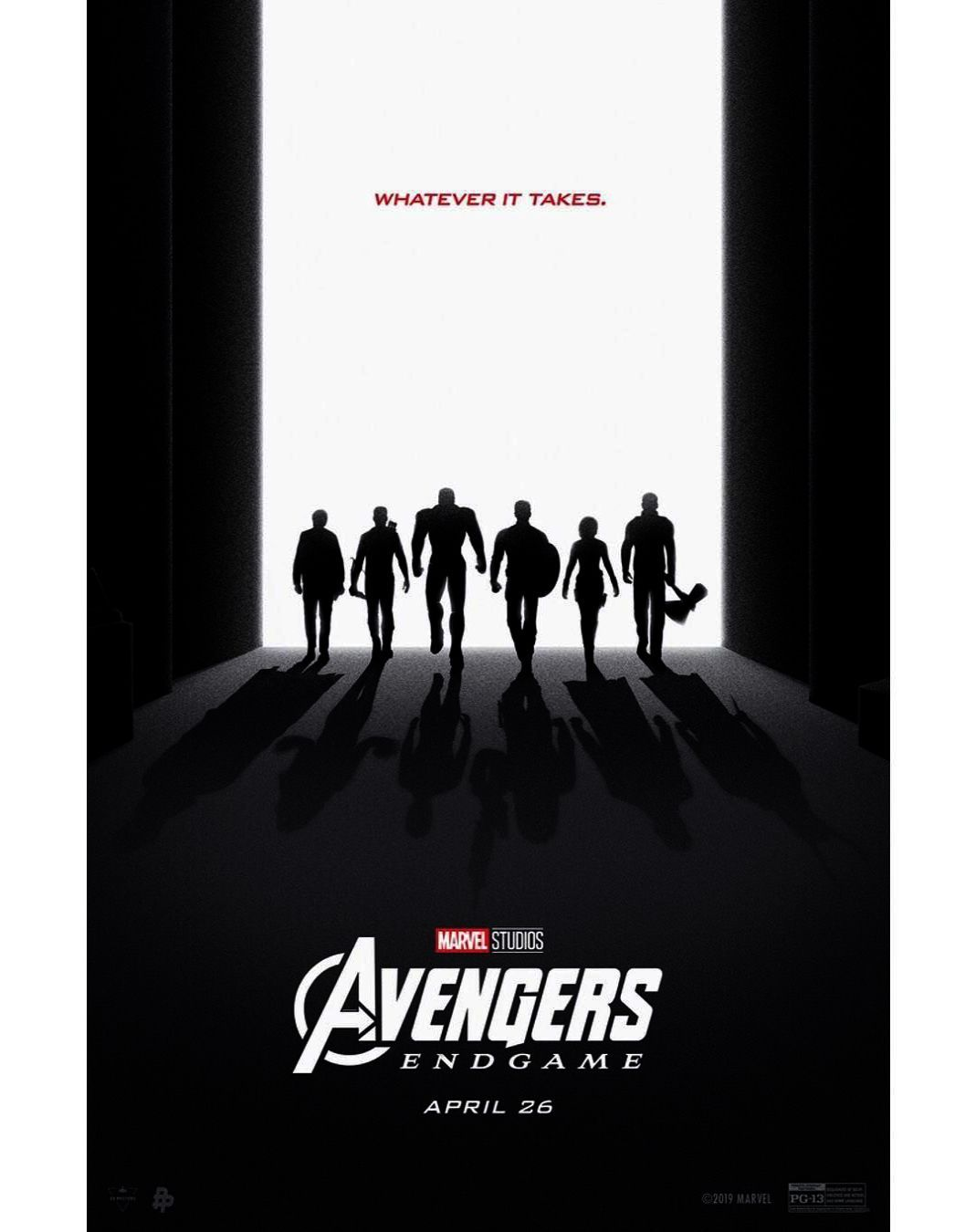 Cheap lighted movie poster frames lighted movie poster
