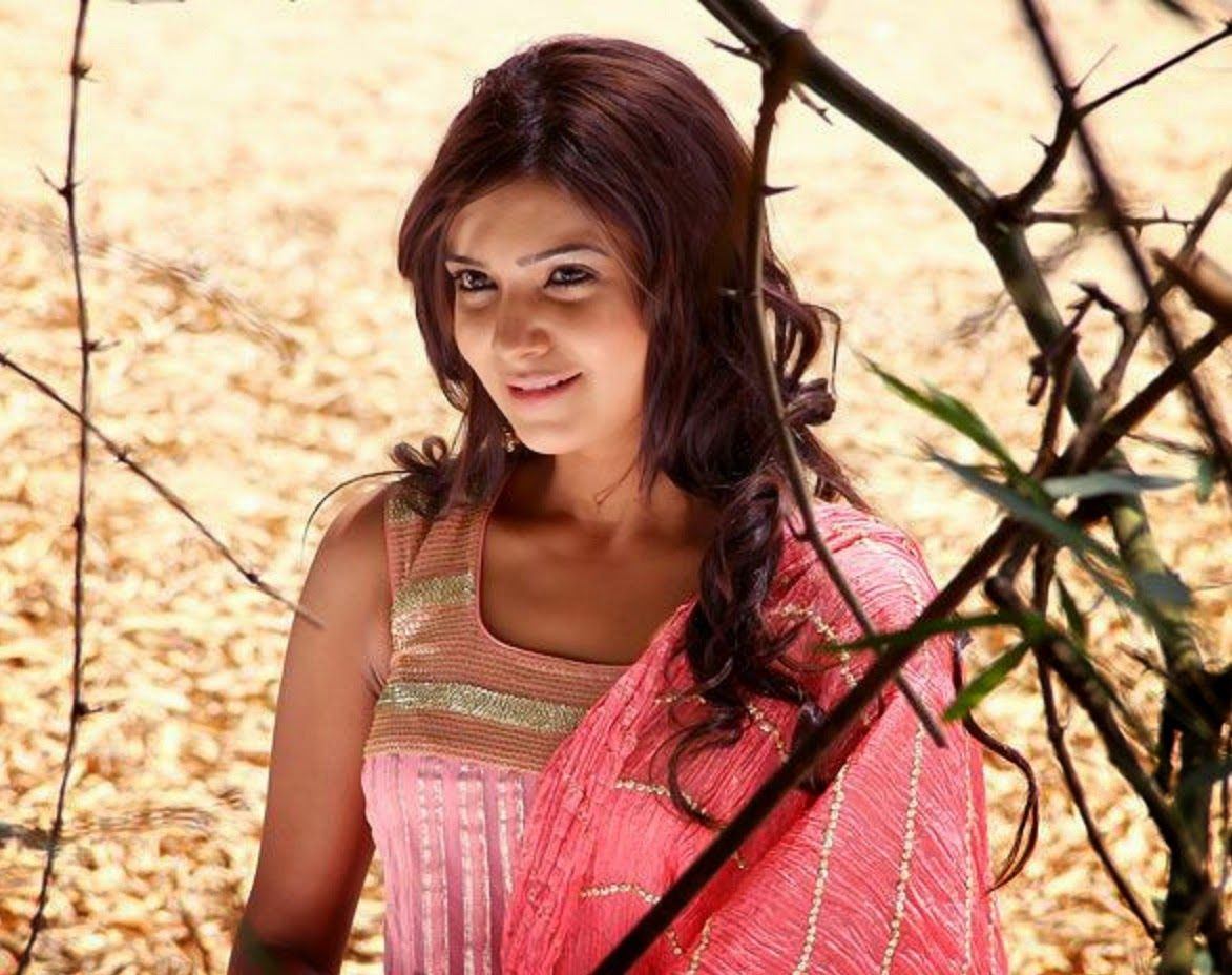 beautiful samantha actress new hd wallpapers download | 3d