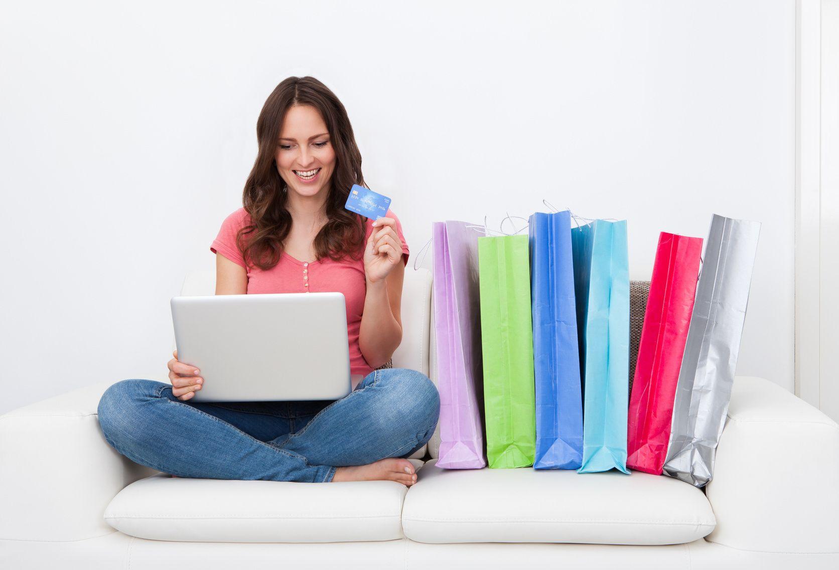 Saldi estivi 2015: 7 app e consigli per uno shopping di successo
