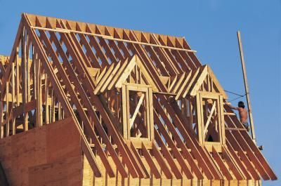 The Average Cost Per Square Foot To Add An Addition To Your House Home Addition Cost Home Addition House Cost