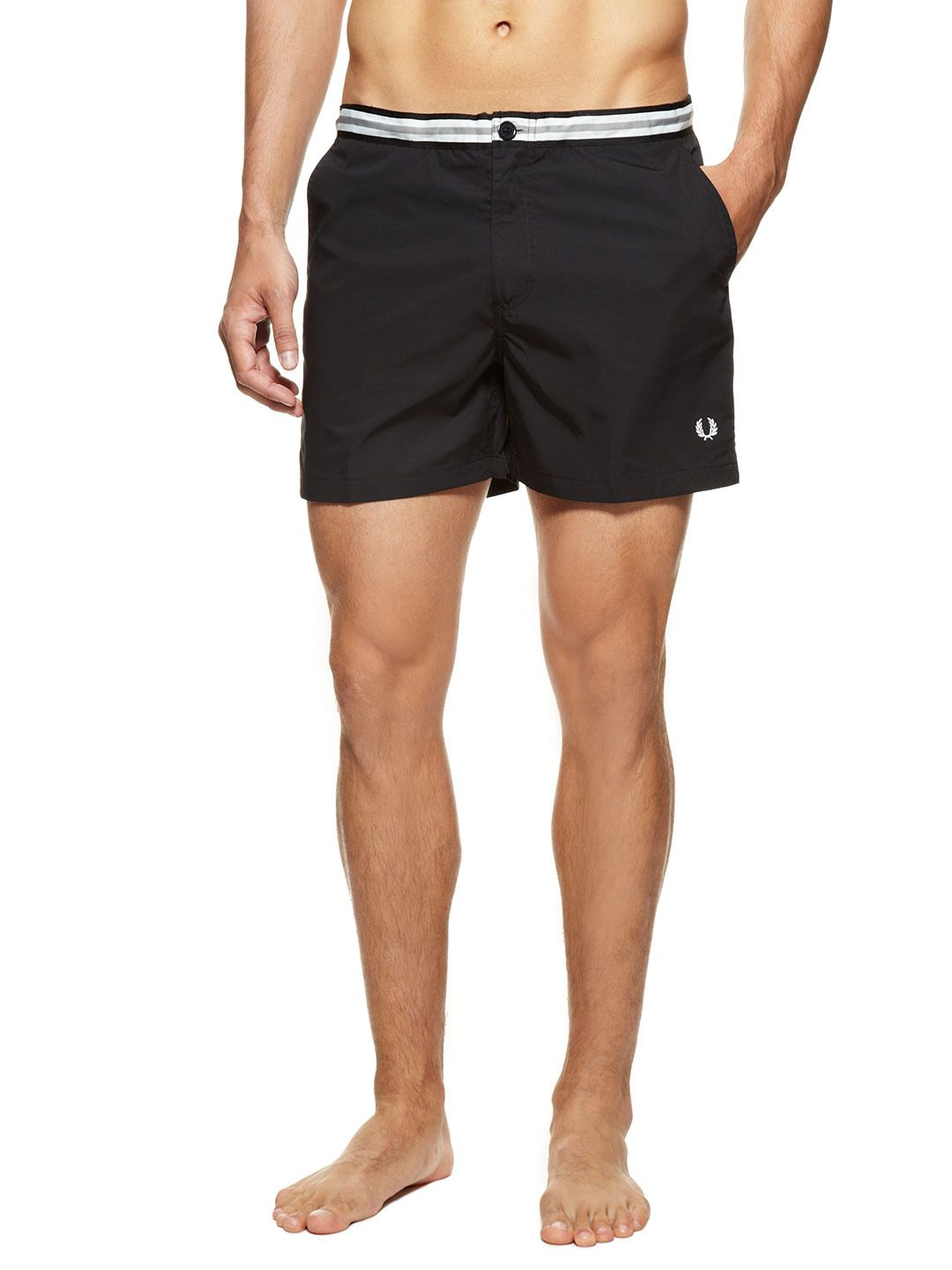 bee5750cf6fcb Swim Shorts by Fred Perry at Gilt | Men's Apparel | Swim shorts ...