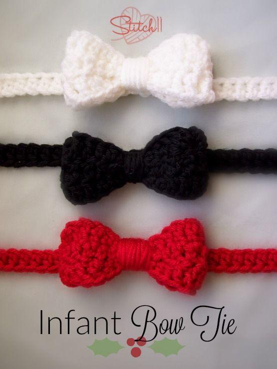 d0f8ba139e2 Stitches Used CH – Chain Slip Stitch SC – Single Crochet HDC – Half Double  Crochet DC – Double Crochet Supplies Medium worsted weight yarn 5 MM crochet  hook ...