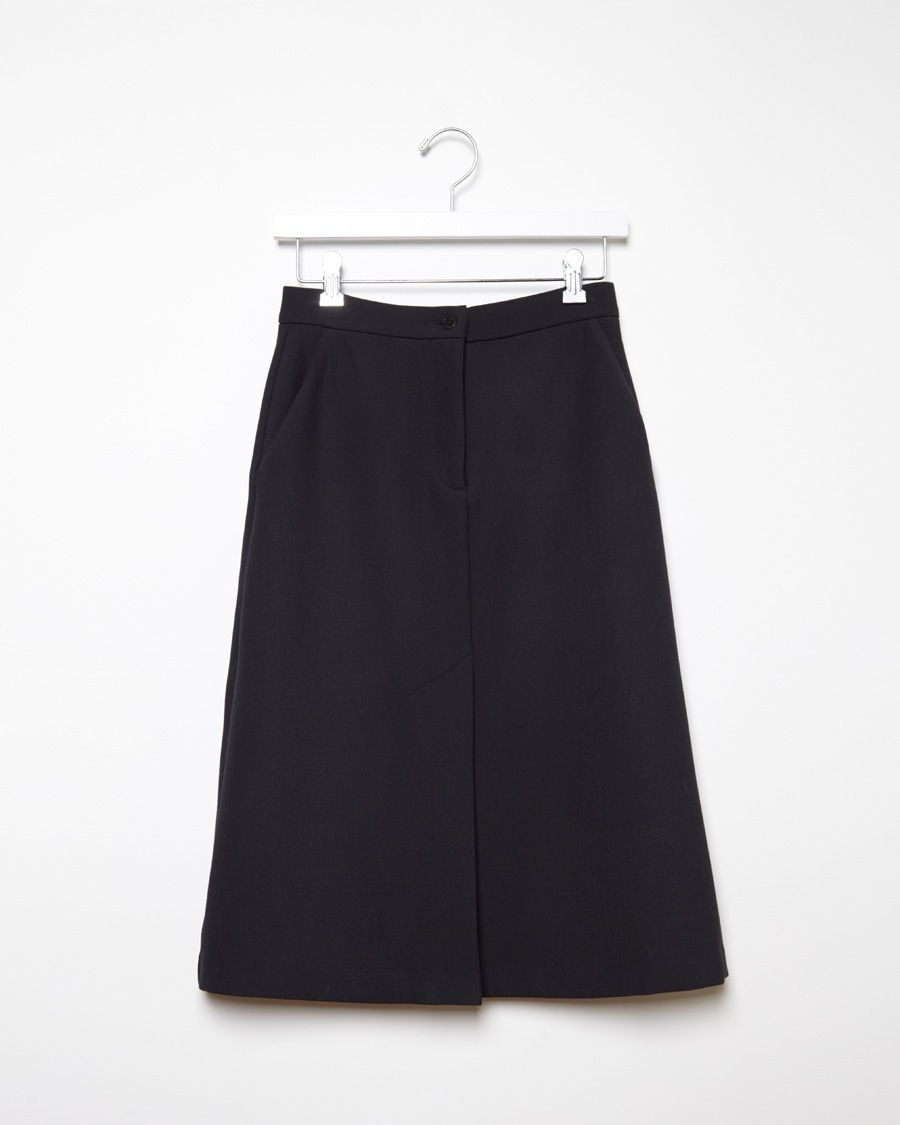 Samuji Brooklyn Circle Skirt