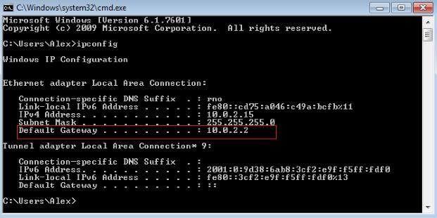 8e7ff9bf9a29177e5c3ab937d3e6d9ec - How To Find Vpn Ip Address On Mac