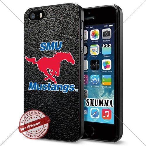 NCAA-Southern Methodist Mustangs,Cool Iphone 5 5s Case Cover SHUMMA http://www.amazon.com/dp/B014NDZGUS/ref=cm_sw_r_pi_dp_oSPpwb18ZPAVA