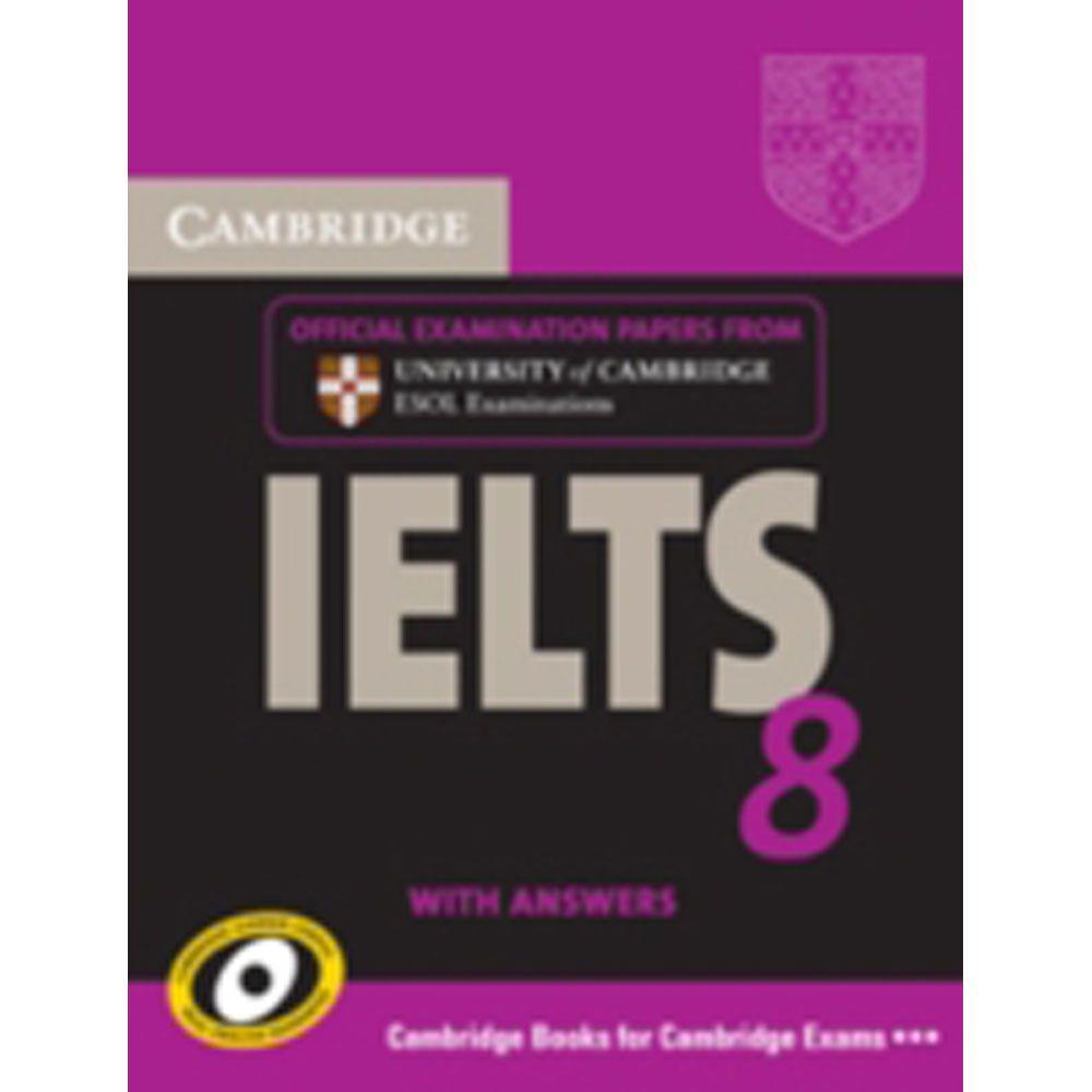 Pin De Ali Ghahreman En Ielts Libro Ingles Cambridge Libros En Línea