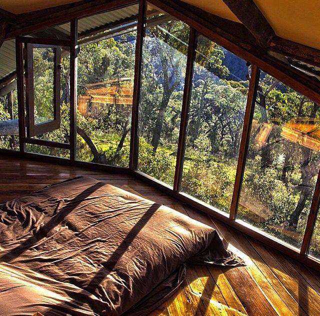 Schlafzimmer Schlafzimmer #beautifulhomes