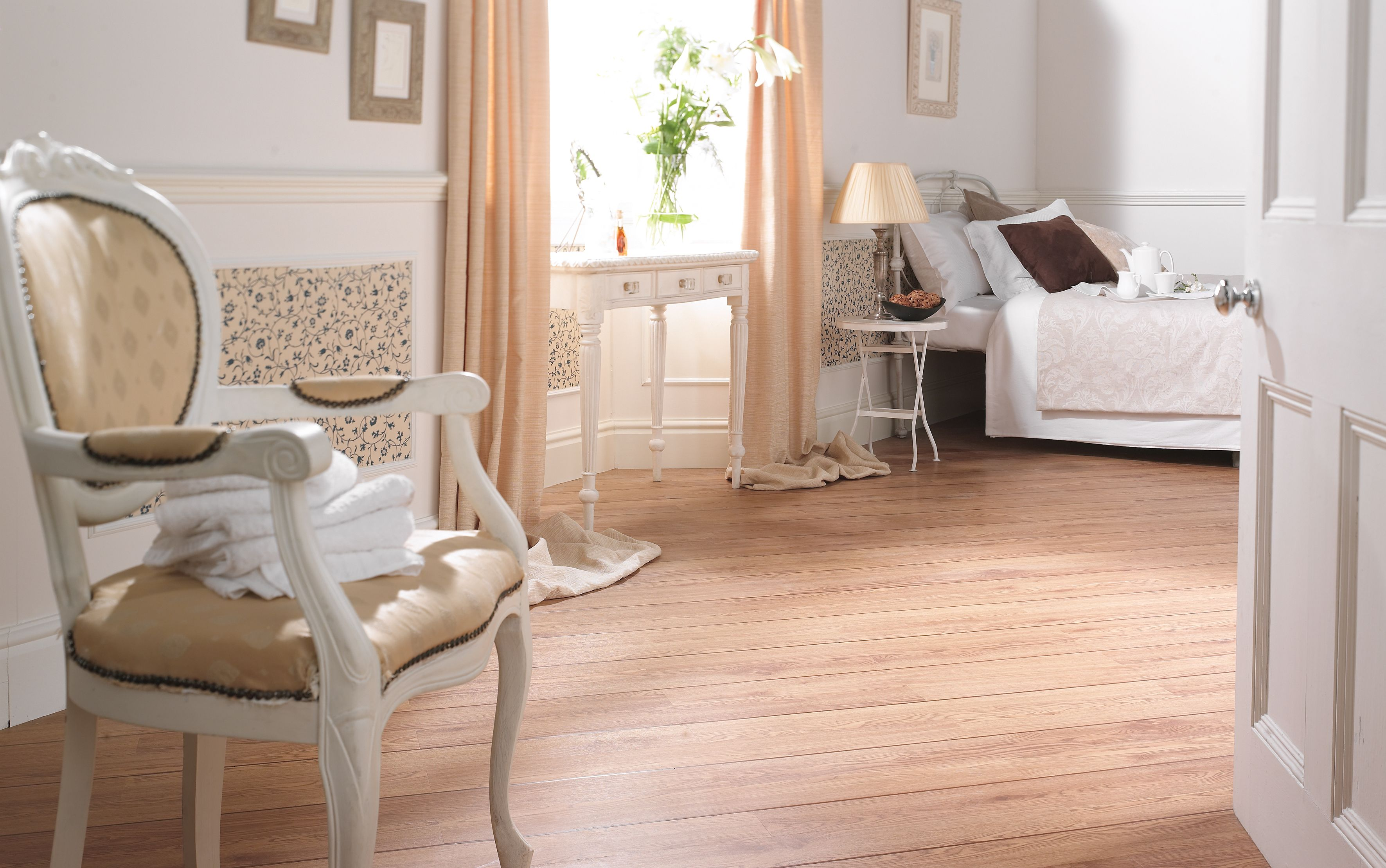 Advantages And Disadvantages Of PVC # Flooring .