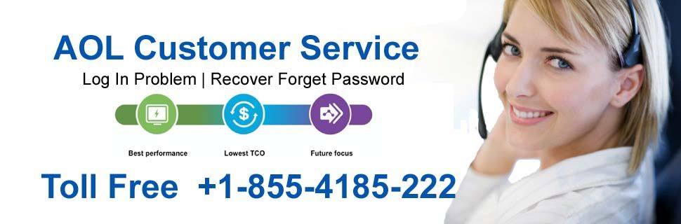 aol 24 hour customer service, customer service live person ...