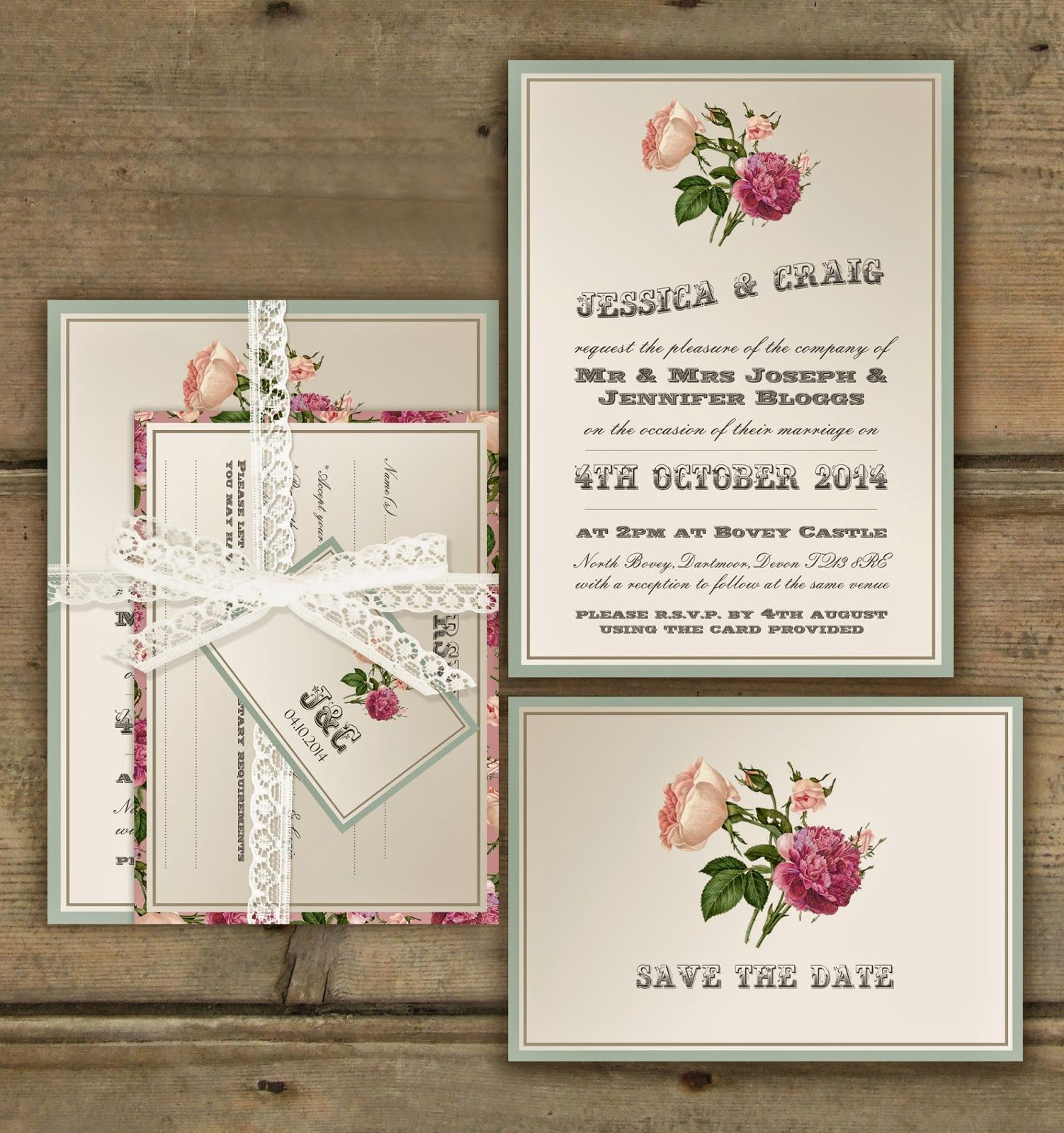 Awesome When To Send Out Wedding Invitations Designs
