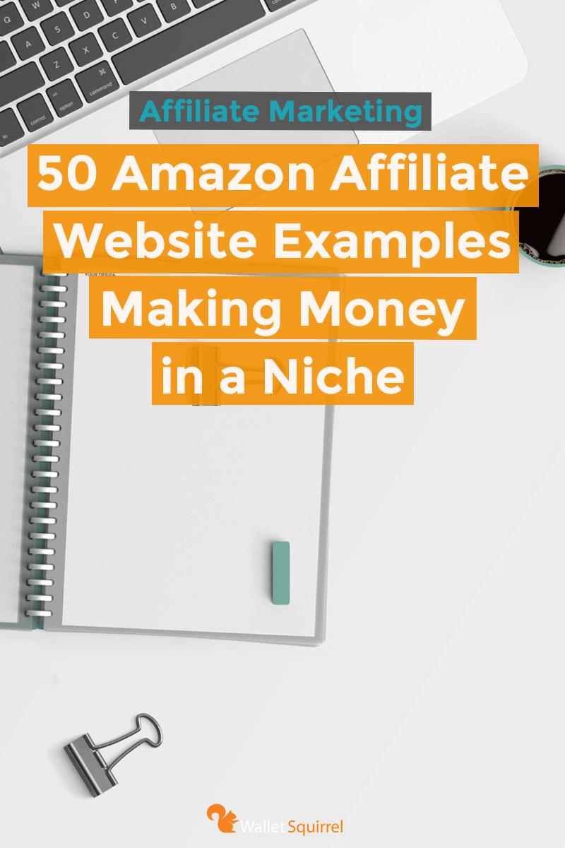Best Amazon Affiliate Marketing Tricks for Beginners 2019