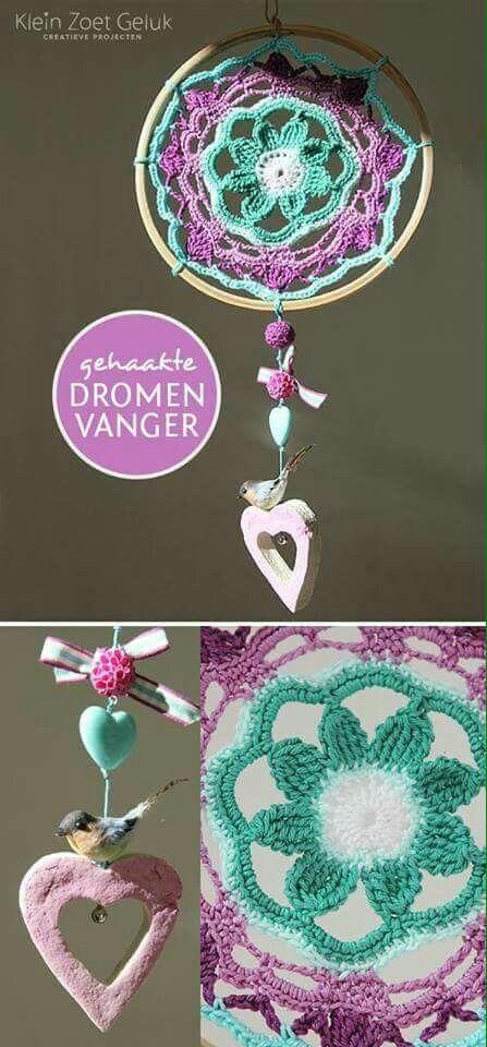 Pin von ^.^ Salome «ISFJ» auf @ Color duo; Purple & turquoise ...