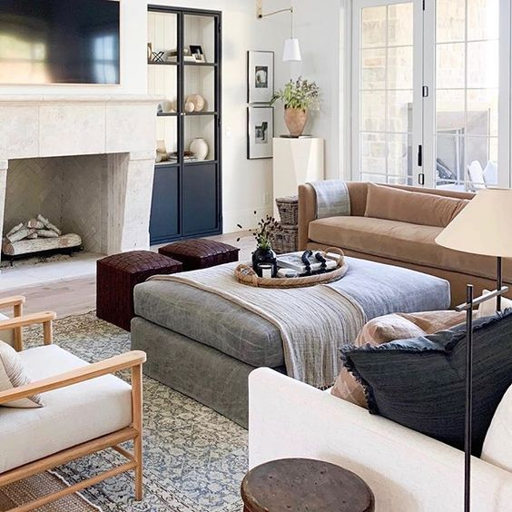 Photo of Top 10 Trending looks for the home in 2020 – Seeking Lavendar Lane