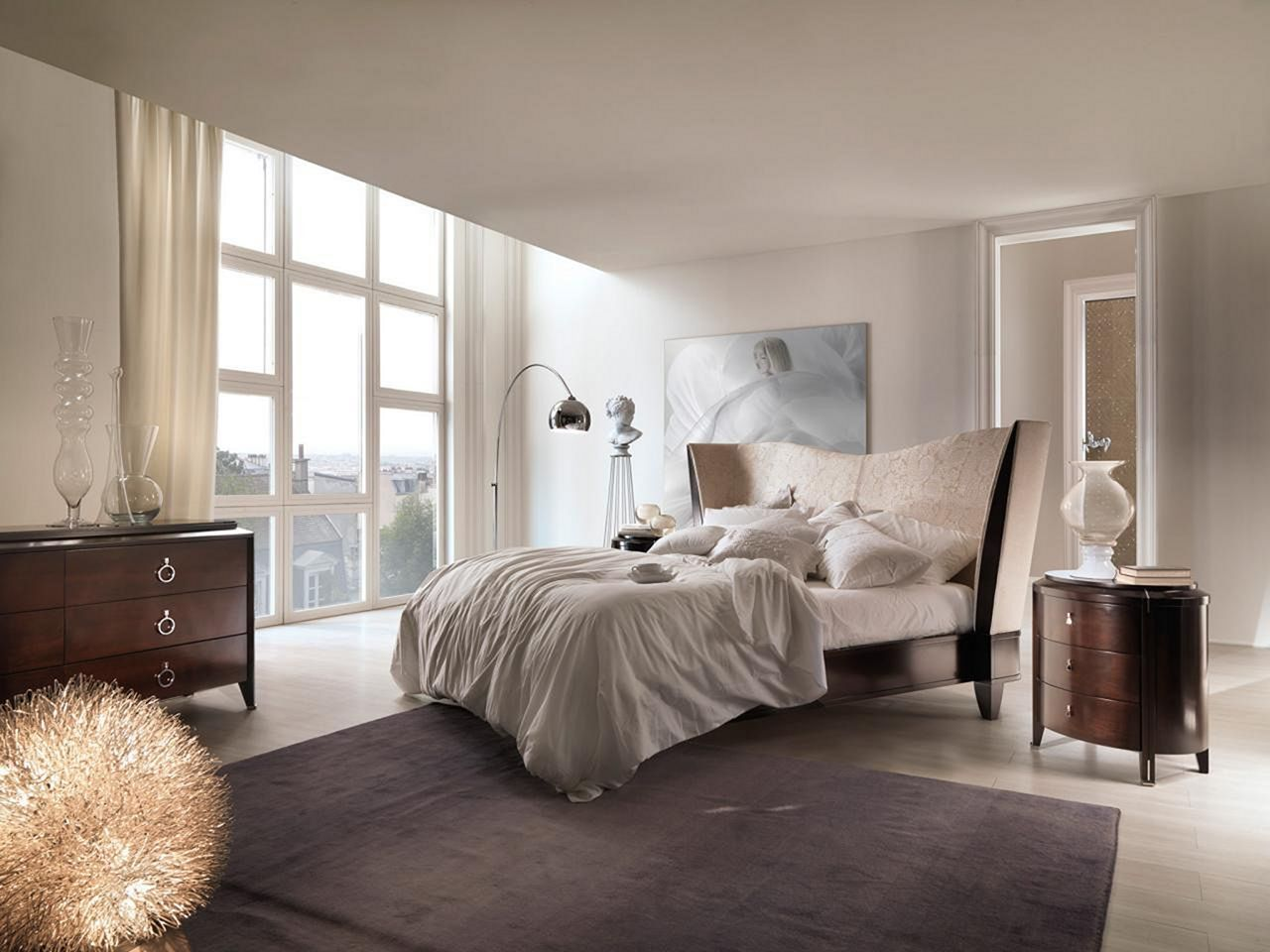 Best Comfortable And Quality Bedroom Furniture Design Ideas 640 x 480