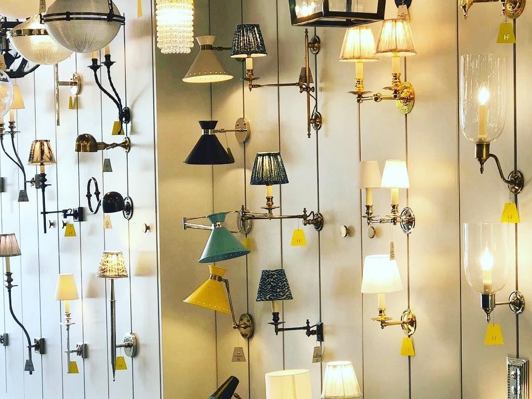 James showroom jamesshowroom • instagram photos and videos lamp light lamp design