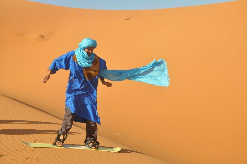 desert tours, fes to merzouga, ride camel, 4 days from fes to merzouga desert trip, fes to erg chebbi ...