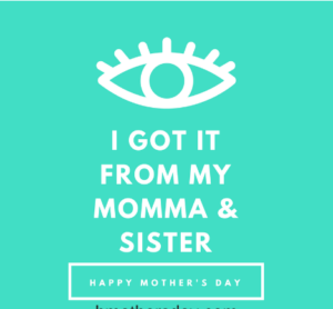 Mothers Day Quotes For Sisters Happy Mothers Day 2018 Mothers