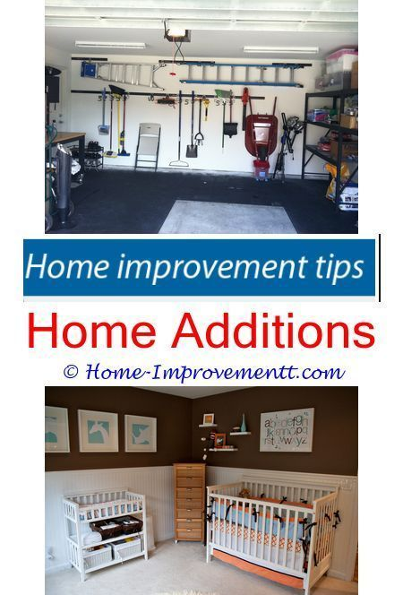 Importance of evaporative cooler maintenance home improvement tips automation systems pinterest security gadgets also