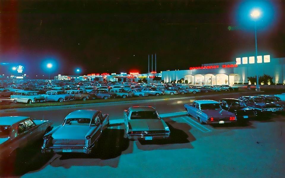 Image Result For Sears Waco Texas Waco Texas Baylor Waco Waco Tx