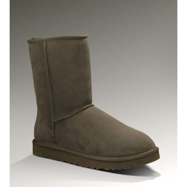 cheap ugg boots for sale online