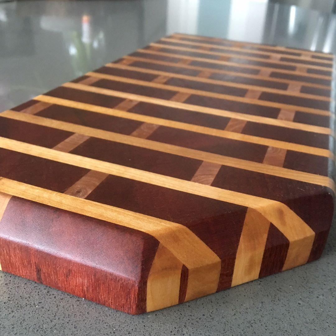 Charcuterie Board Brick Pattern Brick Patterns Charcuterie Board Charcuterie