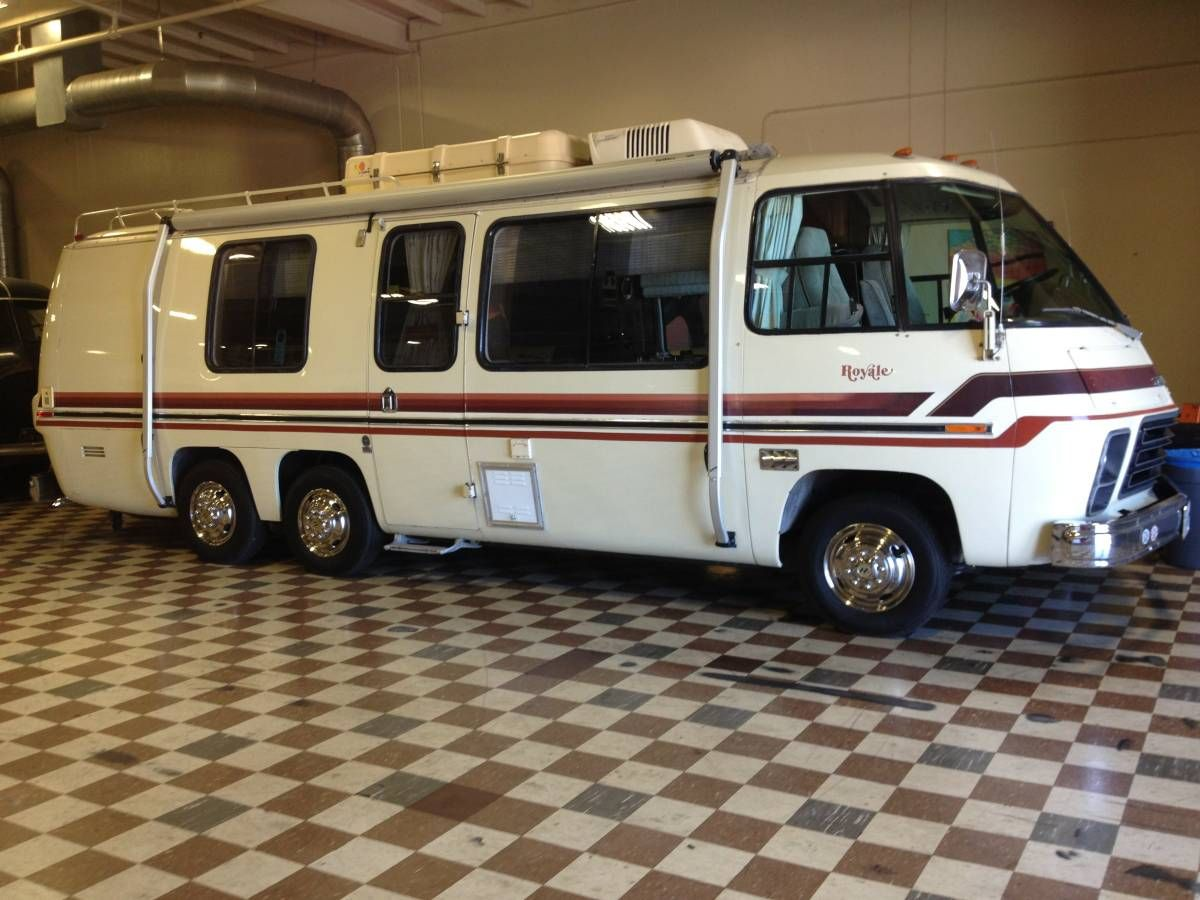 The 25 best rv classifieds ideas on pinterest motor home storage trailer organization and trailer storage