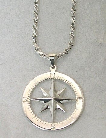 Ive been dying to find a beautiful compass necklace this is close ive been dying to find a beautiful compass necklace this is close to aloadofball Choice Image