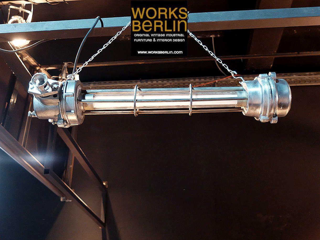 Moderne Lampen 80 : Großhandel moderne kristall led kronleuchter deckenleuchte