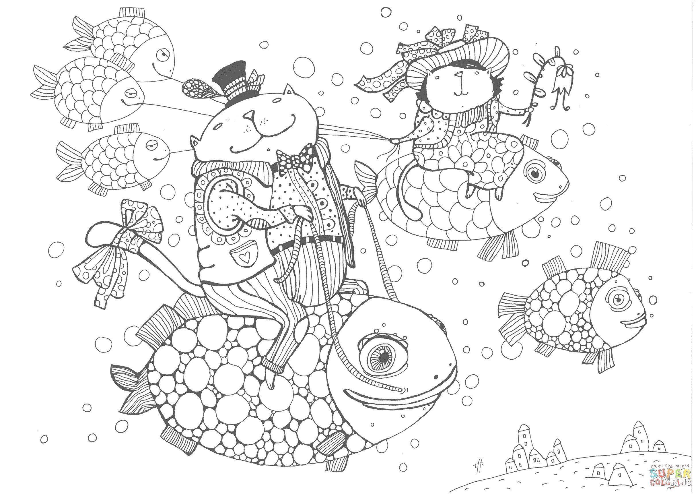Turn Pictures Into Coloring Pages App Elegant Lady Bug Coloring