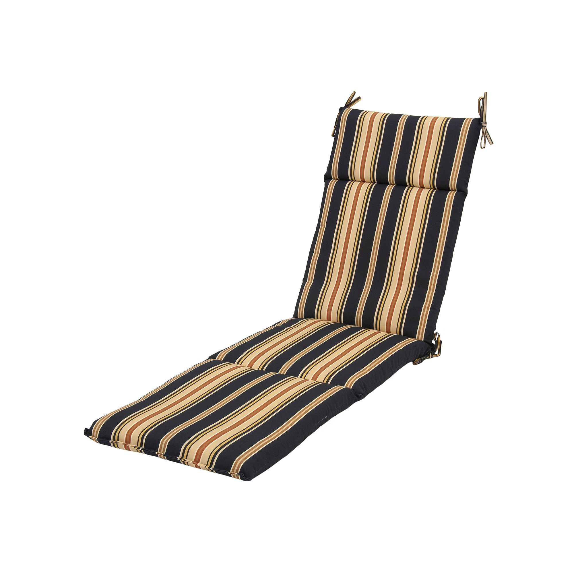 by polywood outdoor w x ateeva chaise cushion l lounge st