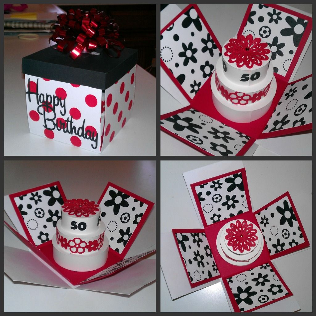 Boxed Birthday Greeting Cards wedding donation cards how to make – Boxed Birthday Cards