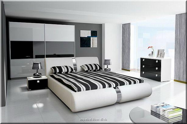 Schlafzimmer sets Unbedingt kaufen Pinterest Kaufen - schlafzimmer set kaufen