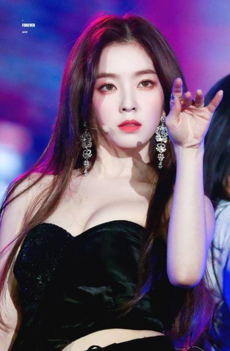 Korean Idol에 있는 핀