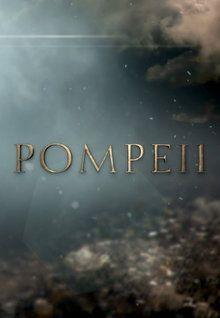 Watch Movie Trailers Hulu Plus Pompeii Pompeii Movie Movie Trailers
