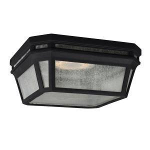 londontowne 2 light black outdoor ceiling fixture remodeling ideas rh pinterest cl