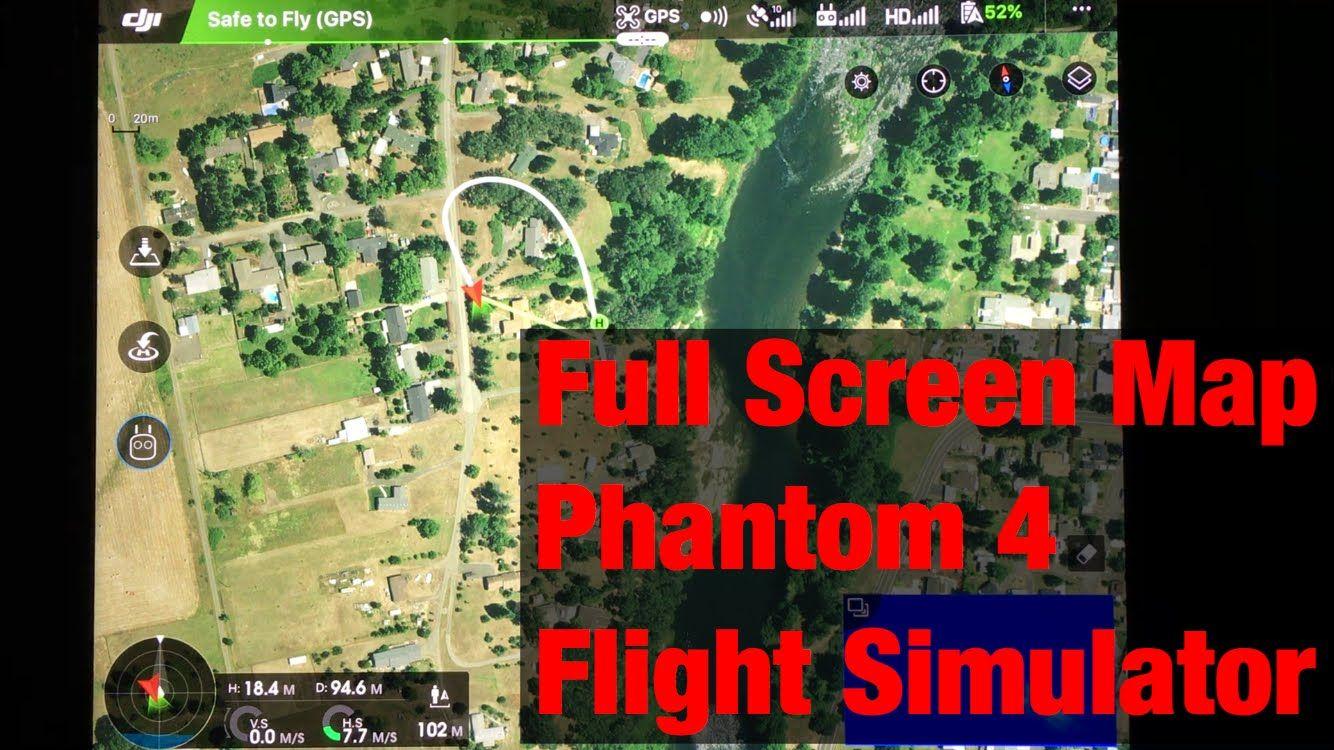 Full screen map dji phantom 4 best new flight simulator hack full screen map dji phantom 4 best new flight simulator hack http gumiabroncs Image collections