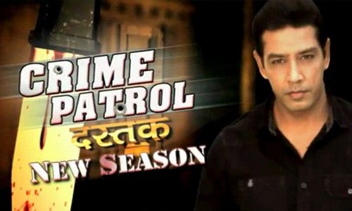 Pin by Dramas Live on dramas | Sony tv, Full episodes, Zee tv