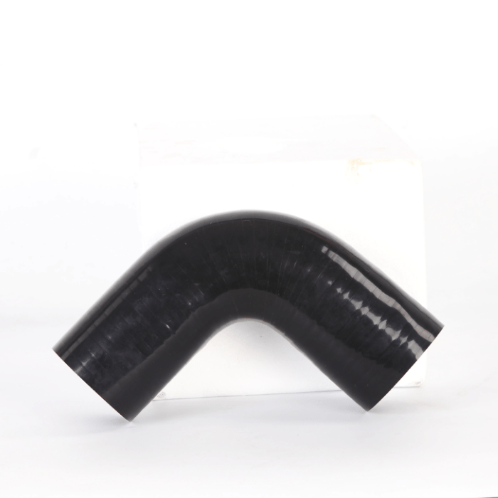 fine 90 degree intercooler silicone hose find out more at