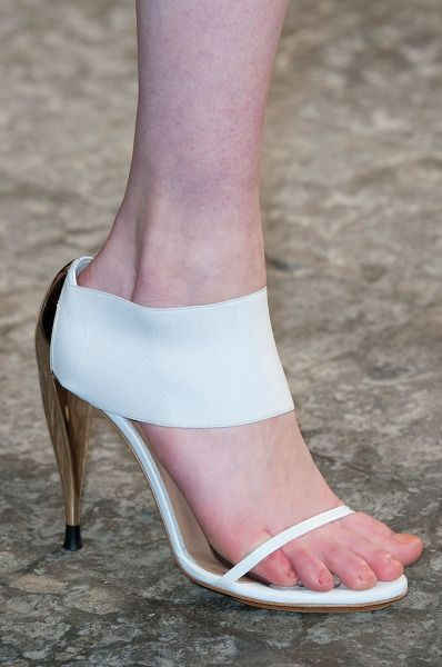 Ports 1961 Fall/Winter 2014-15 Details!